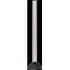 FCSA60 Leg 400mm Ø26