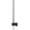FCSA69 Rallonge pied – 30 cm