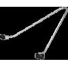FCSA891-Q36 Driehoekige trekstang voor transport systeem