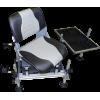 FCS9T go & fish chair