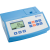 HI 83203-02 Multiparameter photometer for aquaculture