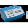 HI 83224-02 Photomètre pour l'analyse des eaux usées