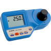 HI 96701 Free chlorine portable photometer LR