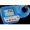 HI 96701 Fotometer voor vrije chloor LR