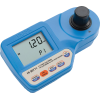 HI 96771 Ultra High Range Chlorine Portable Photometer