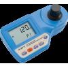 HI 96771 Fotometer voor vrije en totale chloor