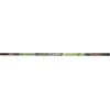 Magic powerlight radical carp put-over 1100