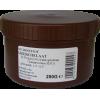 Iron chelate EDTA 13,3% 250g