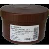 Manganese chelate EDTA 12,8% 250g