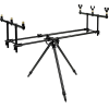 Rod pod flexible