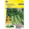 SL0075 - Celery green, Tall Utah 52/70 Claret