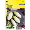 SL0095 - Brussels Chicory Flash F1