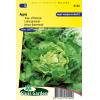 SL0140 - Lettuce Butterhead Appia