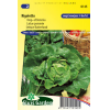 SL0145 - Lettuce Butterhead Rigoletto