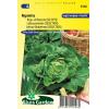 SL0146 - Lettuce Butterhead Rigoletto