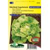 SL0150 - Lettuce Butterhead Dikke Blonde Traagschietende