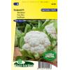 SL0250 - Cauliflower Fremont F1