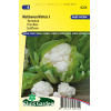 SL0254 - Cauliflower Walcheren Winter 5