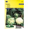 SL0255 - Cauliflower Armetta F1