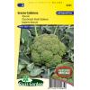 SL0265 - Calabresa Broccoli Groene Calabrese