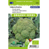 SL0266 - Calabrese Broccoli Natalino