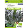 SL0286 - Kale curly Nero di Toscana (Black Tuscany)