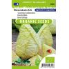 SL0304 - Savoy cabbage Bloemendaalse yellow