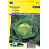 SL0310 - Savoy cabbage Winterking 2