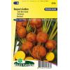SL0356 - Beetroot, Yellow Gardenbeet Burpee's Golden