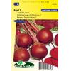 SL0375 - Beetroot, Red Gardenbeet Detroit dark red 2