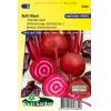 SL0380 - Beetroot, Red Gardenbeet Bull´s Blood