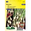 SL0535 - Onion buncing, White Lisbon