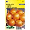 SL0550 - Onion Rijnsburger 5 Oporto (Density 5)