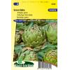 SL0585 - Artichoke Green
