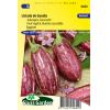 SL0600 - Eggplant Listada de Gandia