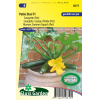 SL0619 - Courgette Patio Star F1 (Pot)