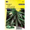 SL0620 - Marrow, Summer Squash Ambassador F1