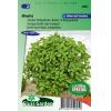 SL2005 - Basil, Sweet Greek (windowbox) Minette (Ocimum basilicum)