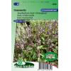 SL2030 - Basil, Sweet cinnamon, Cinamonette (Ocimum basilicum)