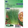 SL2035 - Chives Fine leaved (Allium schoenoprasum)