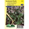 SL3295 - Groenbemester Phacelia