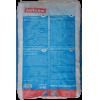 Saltcom zouttabletten voor waterontharding 25kg