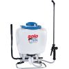 Solo backpack sprayer 315A CleanLine