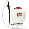 Solo backpack sprayer 435