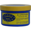 B-Appetiser (Betaïne) 150g