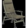 Chair armrest deluxe
