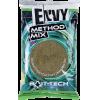 Envy hemp & halibut methode mix 2kg