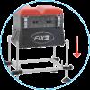 FCSC1 Converter kit