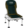 FCS6 Fishing chair control system