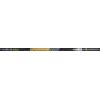 Lithanium Hi-performance carp 950